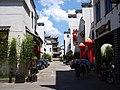 紫阳古城 - Ziyang Ancient Town - 2015.07 - panoramio.jpg