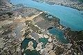 红水河风光 - panoramio - jiang-wen-jie (12).jpg