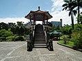 羅東中山公園浩然亭 20120607.jpg