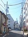 裏道 - panoramio.jpg