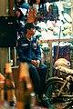 酒吧街的年轻警察 Young Police Man In Pub Street (106916947).jpeg