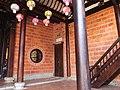 霧峰林家宅第 Wufeng Lin Family Mansion - panoramio.jpg