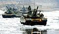 육군26사단 동계훈련 (7438822486).jpg
