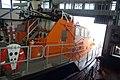 -2013-08-25 Cromer Lifeboat RNLB Lester (ship, 2007), Cromer Norfolk (2).jpg