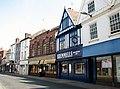 -2018-07-25 Restaurants in Magdalen Street, Norwich.jpg