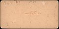 -Group of 42 Stereograph Views of Alaska Including the Gold Rush- MET DP72341.jpg