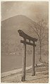 -Torii Gate at Lakeside- MET DP136209.jpg