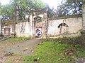 - panoramio - ngocchat1014 (1).jpg