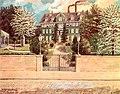 000032 Stammhaus-Wupperfeld C Vedder 1843.jpg