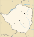 000 Zimbabveja harta.PNG