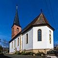 001 2015 04 10 Kulturdenkmaeler Forst.jpg
