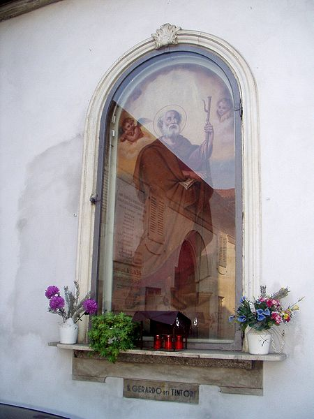 File:001 Monza altarolo San Gerardo.jpg