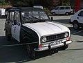 003565 - Renault 4 (5055355586).jpg