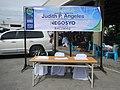 0041jfNegosyo Center Baliwag Bulacanfvf 13.jpg