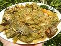 0043Cuisine food of Baliuag Bulacan 19.jpg