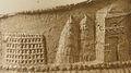 004 Conrad Cichorius, Die Reliefs der Traianssäule, Tafel IV (Ausschnitt 02).jpg