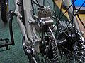 0056-fahrradsammlung-RalfR.jpg