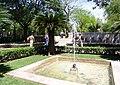 0059-Palma de Mallorca.JPG