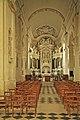00 2441 Saumur - Eglise Notre-Dame-des-Ardilliers.jpg