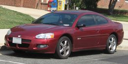 01-03 Dodge Stratus coupe.jpg