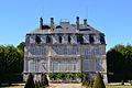 01-Chateau de Meslay.jpg