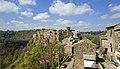 01030 Calcata Vecchia VT, Italy - panoramio - trolvag (9).jpg