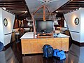 0107RajaAmpatS - the saloon (5555633151).jpg