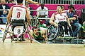 010912 - Tristan Knowles - 3b - 2012 Summer Paralympics (07).jpg