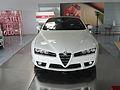011 Alfa Romeo Brera.jpg