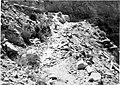 01241 Grand Canyon Historic Topocoba HIlltop 1940 (6709759131).jpg