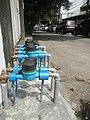 01297jfMurphy Cubao Streets Barangays Quezon Cityfvf 23.jpg
