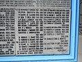 0160Baroque façade of Saint Augustine Church of Baliuag Bells 63.jpg