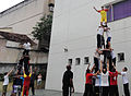 01764 4 layers Human Tower.jpg