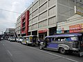 01975jfQuirino Highway Santa Monica Novaliches Proper Quezon Cityfvf 08.jpg