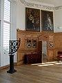 02-Greenwich-Royal Observatory-025.jpg