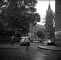02.11.1965. Fernandel tourne La Bourse ou la Vie . (1965) - 53Fi2467.jpg
