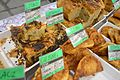 02016 0591 Lipka-Tataren Küche in Polen, 4th ECOstyl Fair.jpg