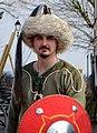 02019 0128 Fox headgear, a Tartar cap.jpg