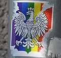 02020 0027 (2) LGBT sticker.jpg