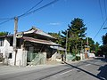 0224jfLandscapes Perez House Arterial Road Plaridel Bustos Bulacanfvf 11.JPG