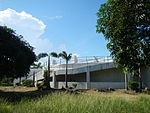 02493jfHour Great Rescue War Prisoners Sundials Cabanatuan Memorialfvf 30.JPG