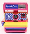 0296 Polaroid 600 Kodomo no Omocha (5461776184).jpg