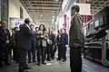 03.11 總統出席「2017台北國際工具機展覽會」,聽取廠商現場解說 (32987221900).jpg