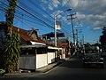 03013jfChurches Roads Bagong Silang Caloocan Cityfvf 03.JPG