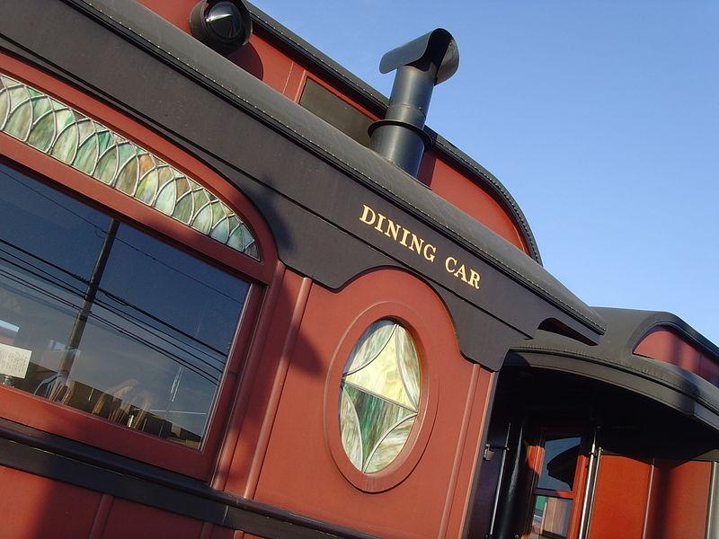 File:0343 Strasburg Rail Road - Flickr - KlausNahr.jpg