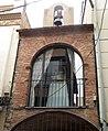 035 Capella de Santa Esperança (Granollers).jpg