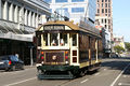 03 Melbourne W2 Tram No 244 in Christchurch.jpg