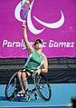 040912 - Daniela Di Toro - 3b - 2012 Summer Paralympics (01).JPG