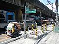 0409jfRizal Avenue Barangays Quiricada Santa Cruz Manilafvf 07.jpg
