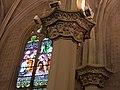 041 Col·legi de les Teresianes, capella.JPG